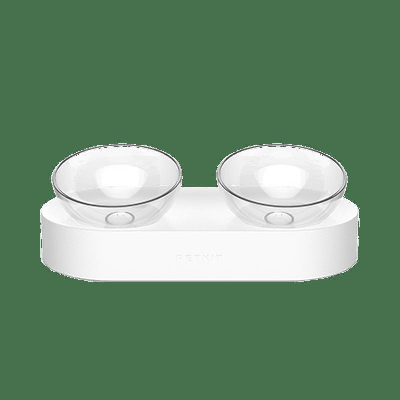 Миска для животных Xiaomi petkit 15°