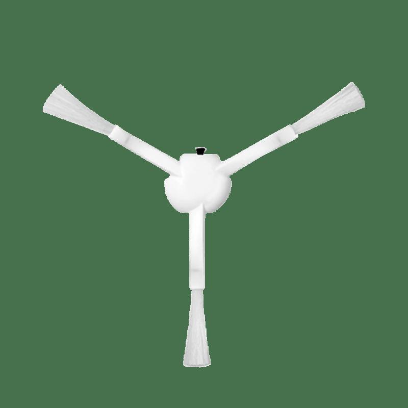 Щетка боковая для робота пылесоса Xiaomi 1C Robot Vacuum MOP