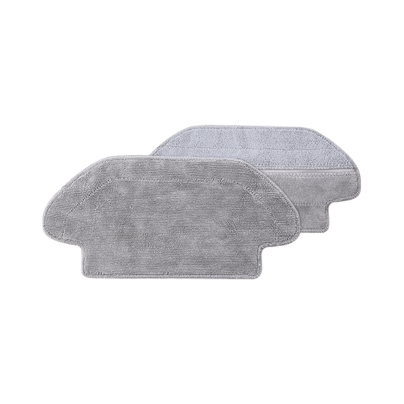 Сменная фибра для робот пылесоса Xiaomi LDS Vacuum Cleaner Mop P