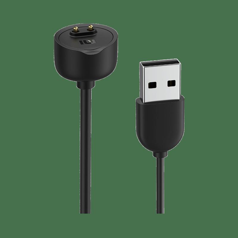 Зарядное устройство Xiaomi Band 5 Charging Cable