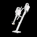 Пароотчиститель Xiaomi Deerma Steam Cleaner ZQ600/610