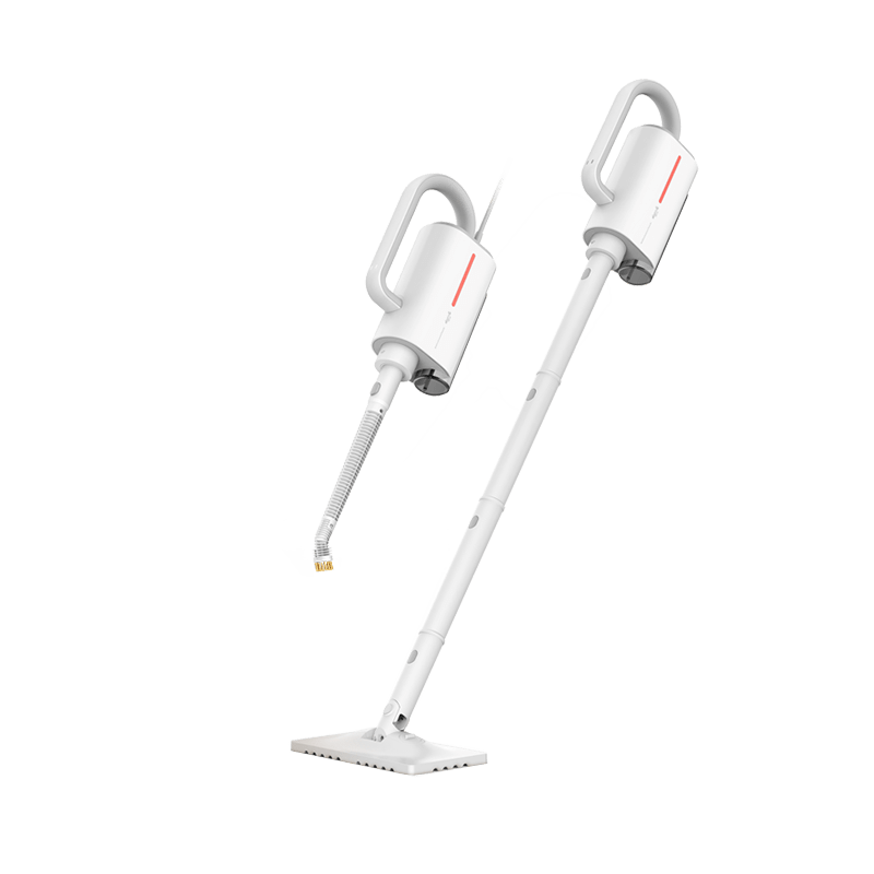 Пароотчиститель Xiaomi Deerma Steam Cleaner ZQ600/610