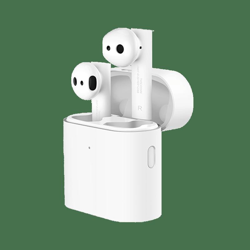 Беспроводные наушники Xiaomi Air 2S