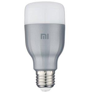 Лампочка светодиодная XiaoMi LED Smart Bulb Warm White