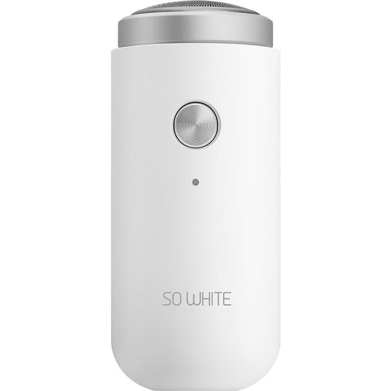 Электробритва Xiaomi So White Mini Electric Shaver