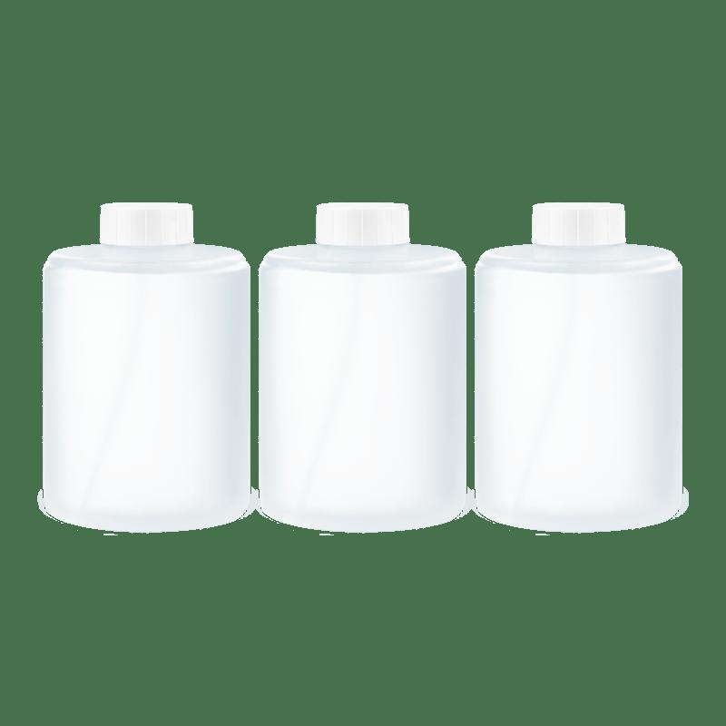 Мыло для Xiaomi Mijia Automatic Foam Soap Dispenser(1 бут)