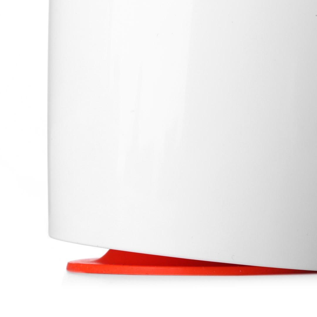 Термокружка Xiaomi Fiu Elegant Do Not Roll (0,47 мл)