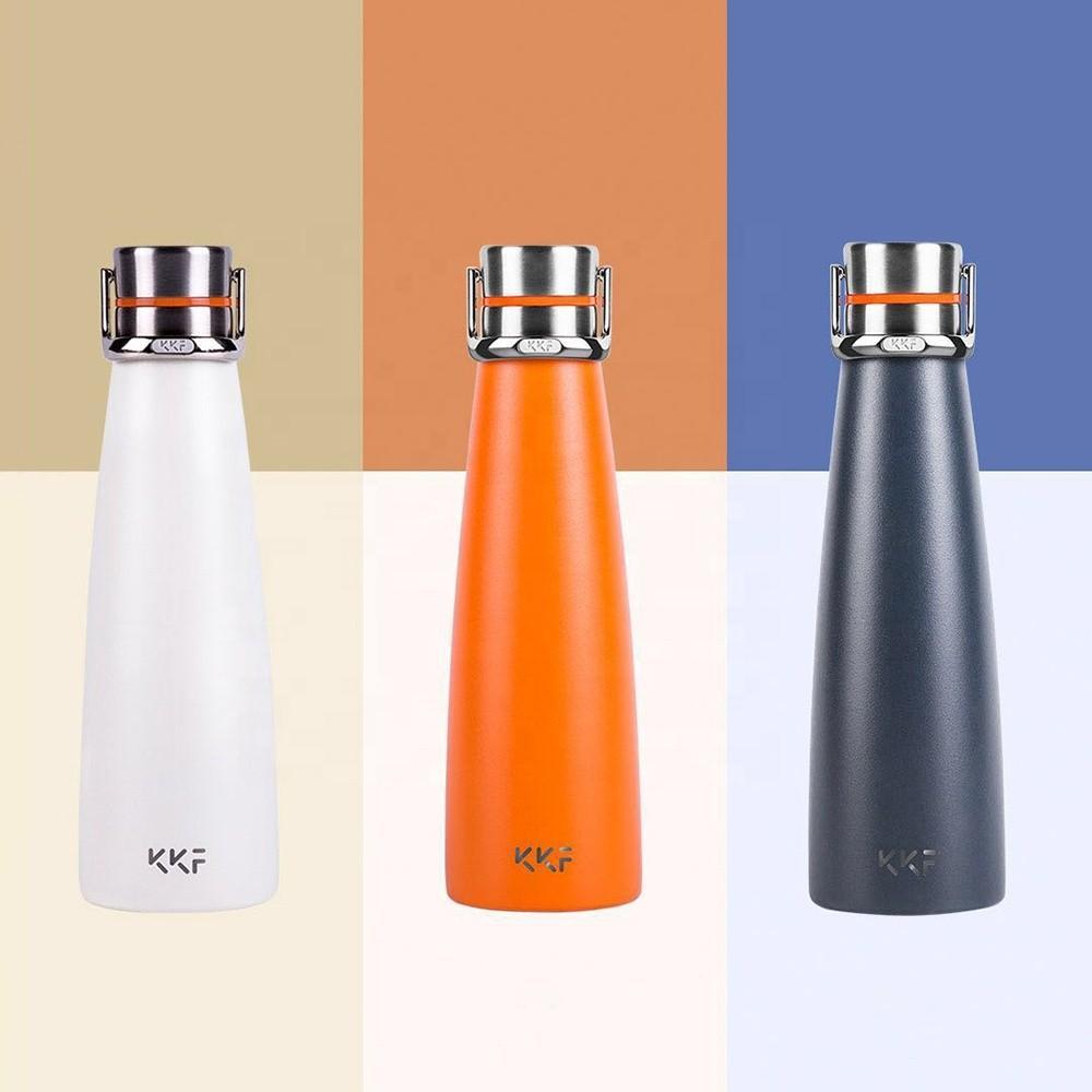 Термос Xiaomi KKF Vacuum Cup 475 мл