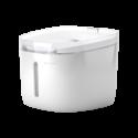 Дозатор воды для животных Xiaomi Kitten Puppy Water Dispenser