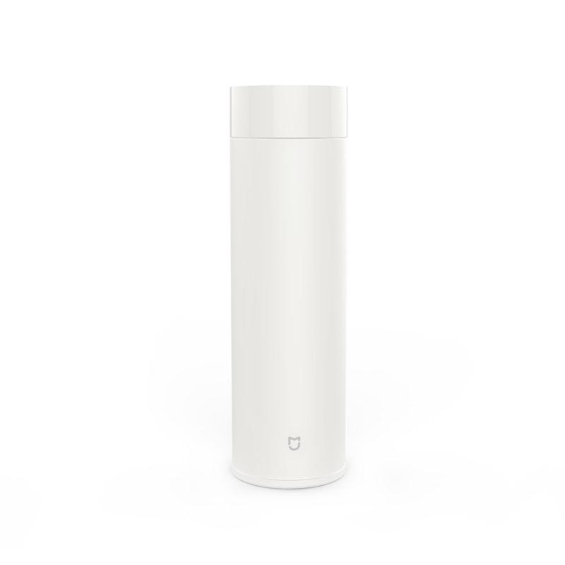 Термос Xiaomi Mijia Mi Vacuum Flask