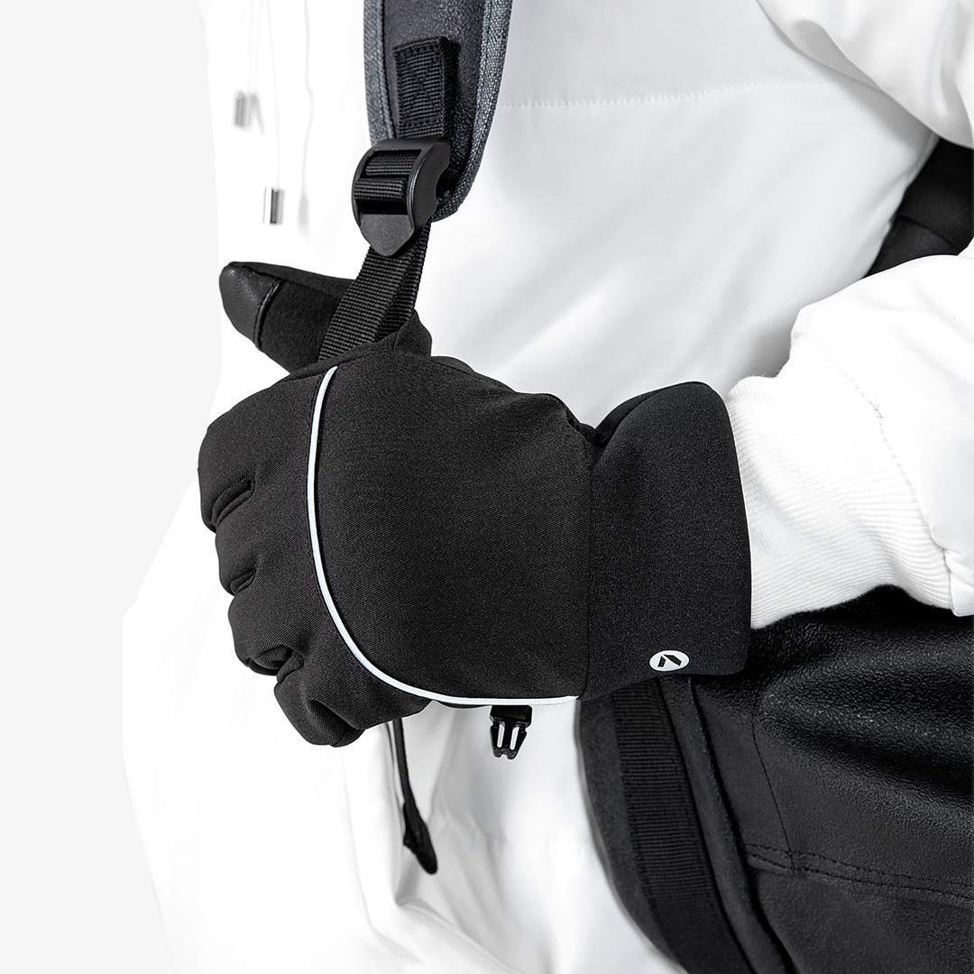 Спортивные перчатки Xiaomi Qimian