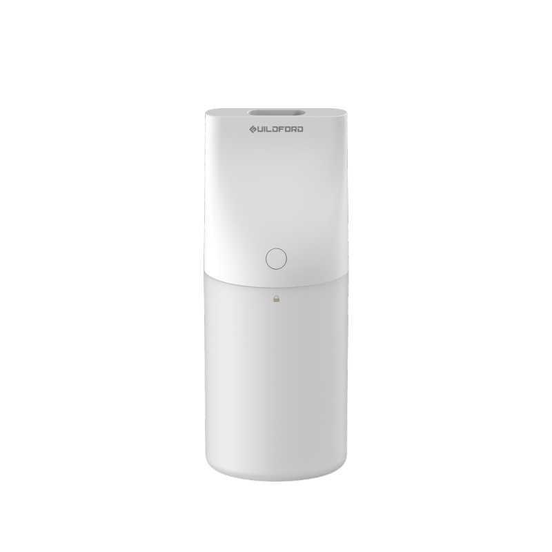 Портативный увлажнитель воздуха Xiaomi Guildford Humidifier