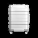 "Металлический чемодан Xiaomi 90 points 20"""