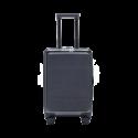 """Чемодан Xiaomi 90 Points Business Suitcase 20"""""""