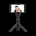 Монопод-штатив Xiaomi Tripod Selfie Stick