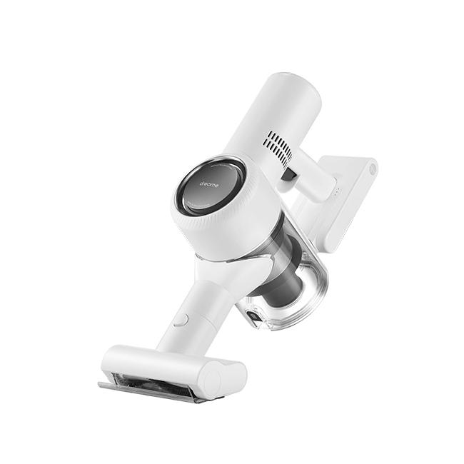 Беспроводной ручной пылесос Xiaomi Dreame V10 Vacuum Cleaner