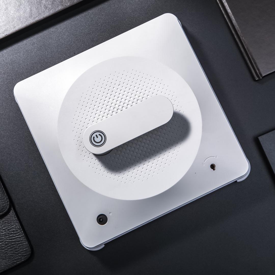 Робот-мойщик окон Xiaomi Bobot WIN3060
