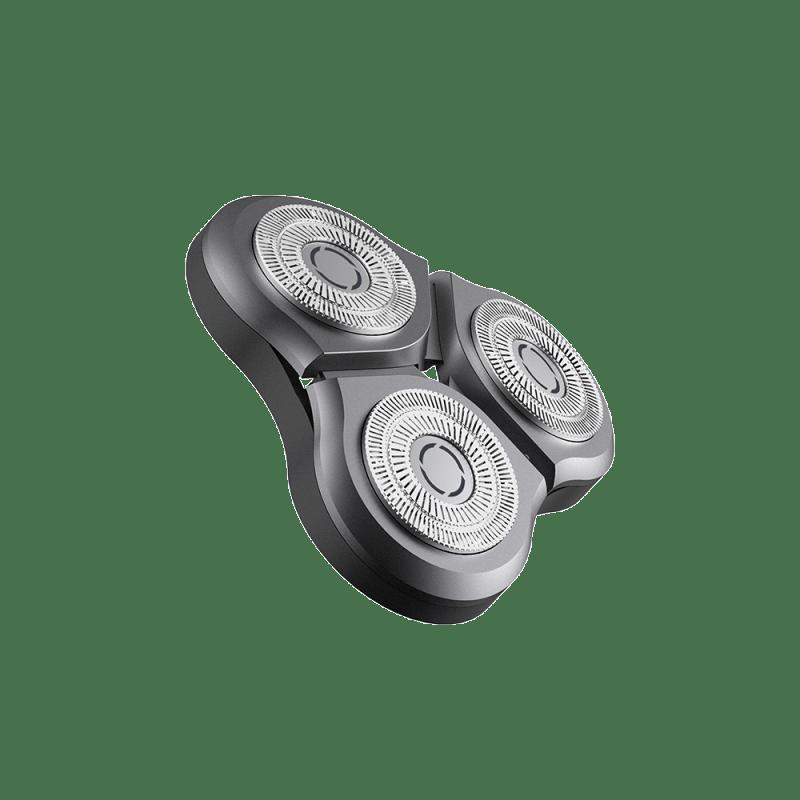Сменные ножи для электробритвы Xiaomi Mijia Electric Shaver