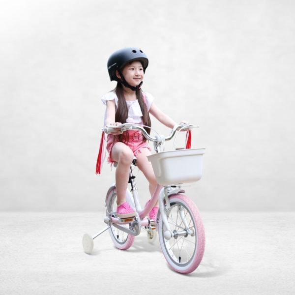 Дополнительные колеса для велосипеда Xiaomi Ninebot Kids Bike 16