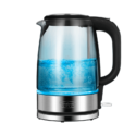 Чайник Topcreating 1.7L