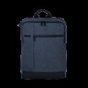 Бизнес рюкзак 90 Points Classic Business Backpack