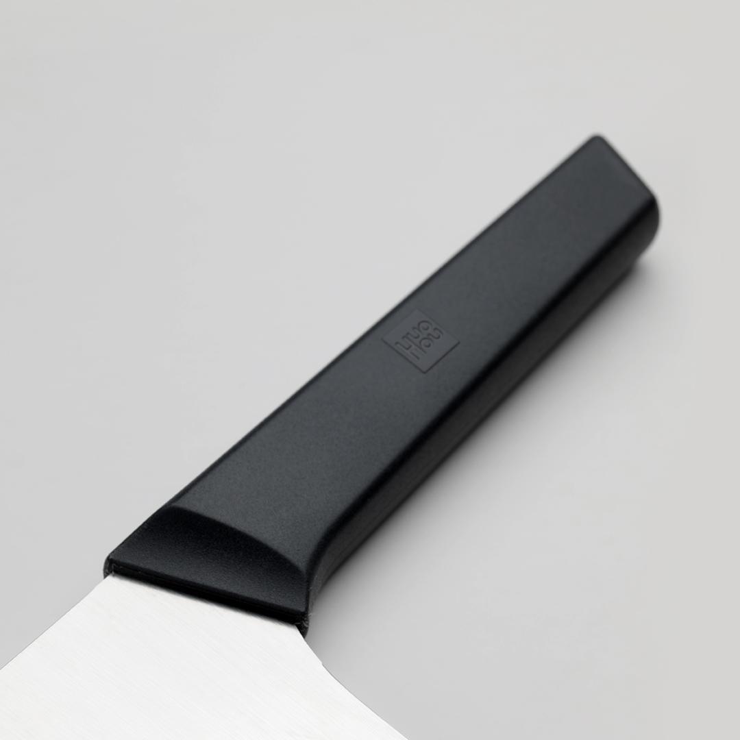 Набор ножей Xiaomi Fire Youth Edition Kitchen Knife Set