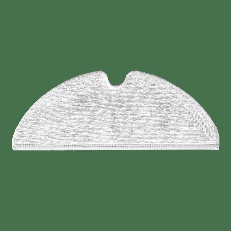Сменная фибра для робот пылесоса Xiaomi Roborock Sweep One