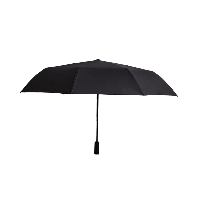 Зонт Xiaomi Mijia Auto Folding Umbrella WD1