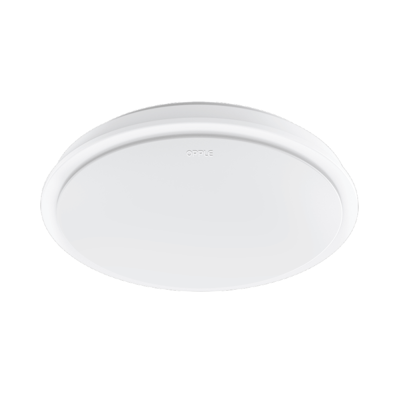 Потолочная лампа Opple Lighting Bedroom Ceiling Light