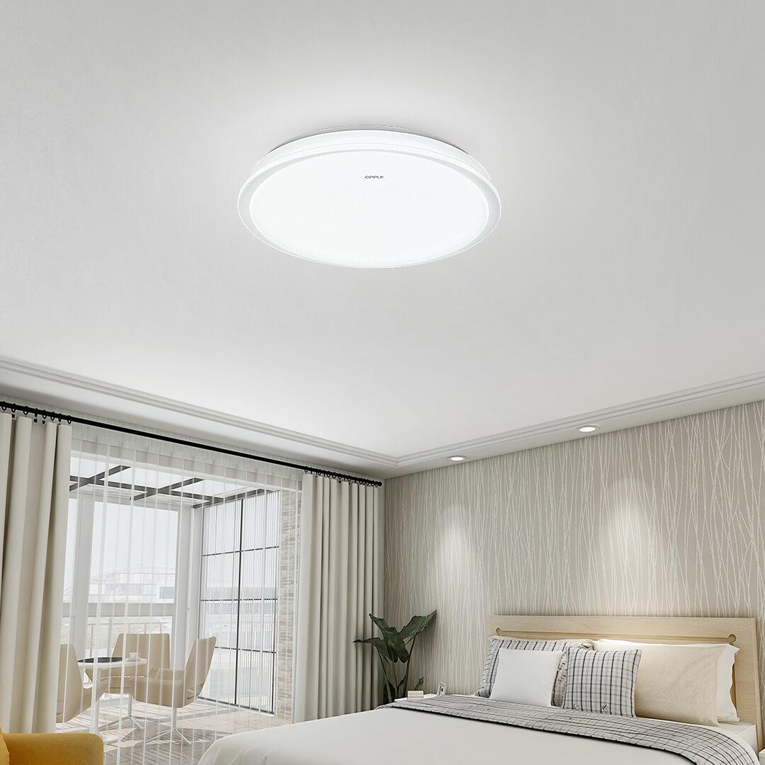 Потолочная лампа Xiaomi Opple Lighting Bedroom Ceiling Light