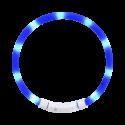 Ошейник светящийся Xiaomi Little Beast Star Pet Glowing Collar