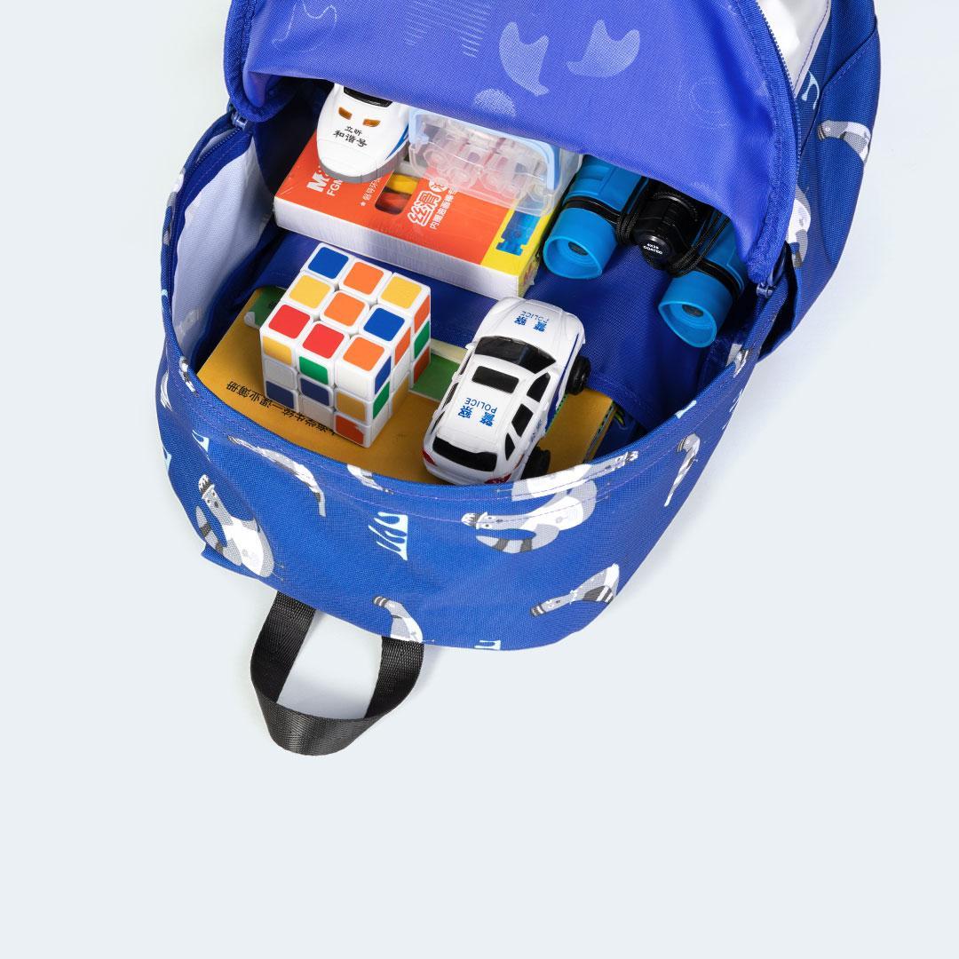 Детский рюкзак Xiaomi Xiaoyang Youth Backpack