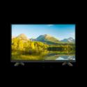 Телевизор Xiaomi MiTv E32S Pro