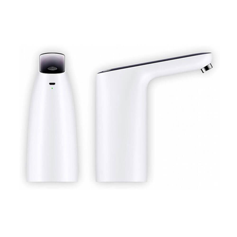 Автоматическая помпа для воды Xiaomi 3LIFE Automatic Water Pump 002
