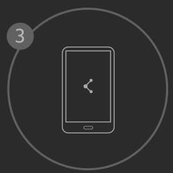 IP-камера Xiaomi Mijia Smart Camera 360 1080р