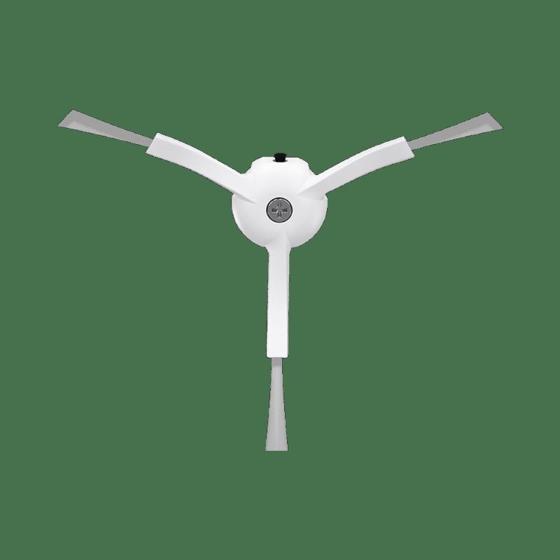 Щетка боковая для робота пылесосов Xiaomi vacuum cleaner