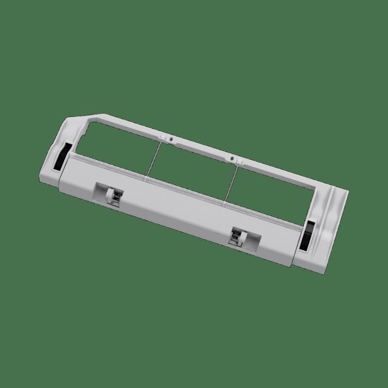 Крышка для отсека основной щетки робота-пылесоса Mi Robot Vacuum