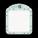 Сменный картридж для фумигатора Xiaomi MiJia Mosquito Repellent