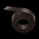 Магнитная лента для Mi Robot Vacuum Cleaner