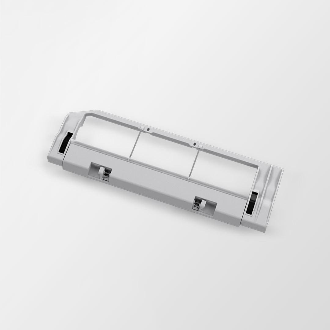 Крышка для отсека основной щетки робота-пылесоса Roborock