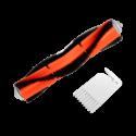 Основная щетка для робота-пылесоса Xiaomi Vacuum Cleaner