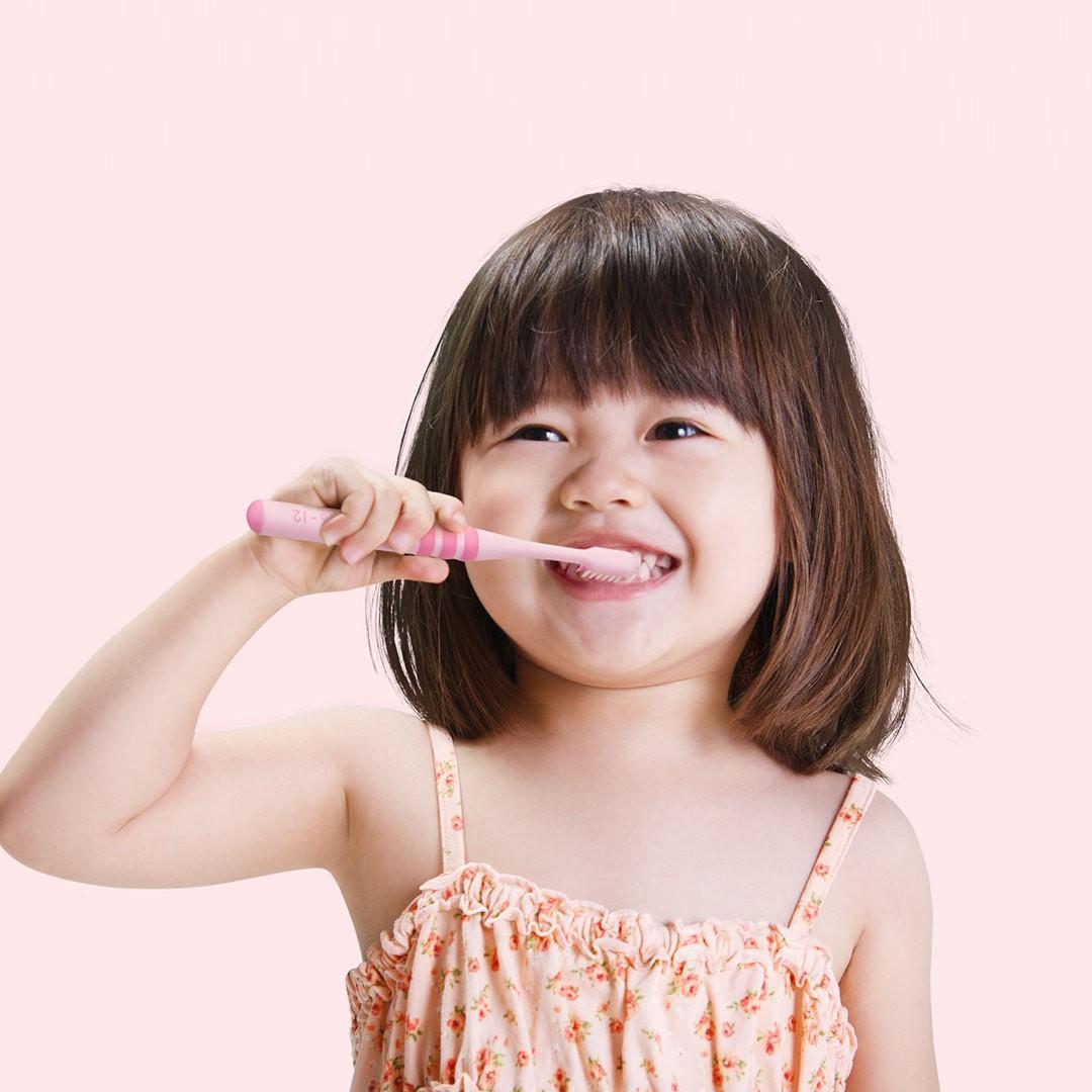 Детская Зубная щетка Xiaomi Doctor-B