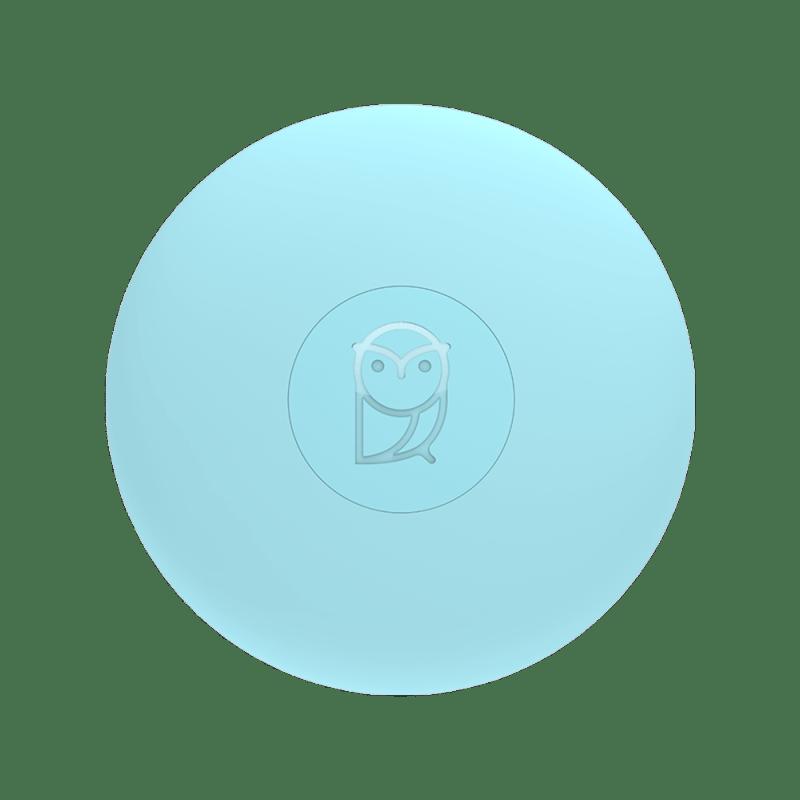 Термометр Xiaomi MiaoMiaoce