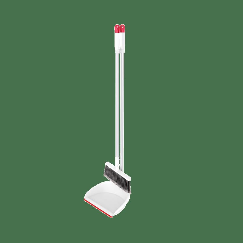 Веник с совком Xiaomi Yijie YZ-03