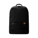 Рюкзак Xiaomi Mi Simple Casual Backpack