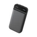Портативное пуско-зарядное устройство 70mai Jump Starter