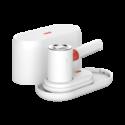 Портативный отпариватель Deerma Multifunctional Steam Ironing HS200