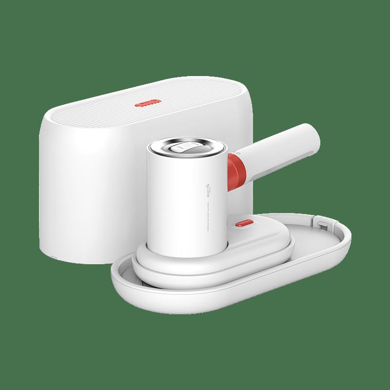 Отпариватель Xiaomi Deerma Multifunctional Steam Ironing HS200