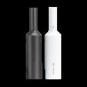 Портативный пылесос Shun Zao Vacuum Cleaner Z1-Pro