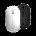 Мышка Xiaomi MIIIW Wireless Mouse